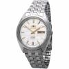 นาฬิกาผู้ชาย Orient รุ่น FAB0000DW, Orient 3 Star Crystal Automatic Men's Watch