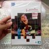 DVD ปู พงษ์สิทธิ์ คำภีร์ /บันทึกการแสดงสดคอนเสิร์ต ปู อยากร้อง.. เพื่อนพ้องอยากฟัง/ w.