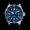 นาฬิกาผู้ชาย Seiko รุ่น SBDC053, Prospex Automatic Diver 200M Japan Men's Watch