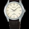 นาฬิกาผู้ชาย Grand Seiko รุ่น SBGX009