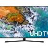 "75"" 4K Ultra+Smart – Samsung UA75NU7100KXXT จาก 79,xxx เหลือ 47,990"