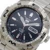 นาฬิกาผู้ชาย Seiko รุ่น SNZJ05J1, Seiko 5 Sports Automatic Japan