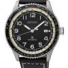 นาฬิกาผู้ชาย Seiko รุ่น SRPB61J1, Prospex Automatic Japan Made