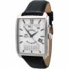 นาฬิกาผู้ชาย Orient รุ่น EUAG005W, Automatic Multi Year Calendar