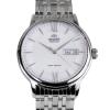 นาฬิกาผู้ชาย Orient รุ่น SAA05003WB, Automatic Japan Made