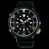 นาฬิกาผู้ชาย Seiko รุ่น SBDN028