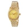นาฬิกาผู้หญิง Nixon รุ่น A3991520, Time Teller Small Women's Watch