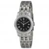 นาฬิกาผู้หญิง Tissot รุ่น T0332101105300, Classic Dream Lady