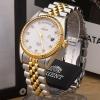 นาฬิกาผู้ชาย Orient รุ่น FEV0J002WY, Automatic Sapphire Crystal Men's Watch