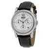 นาฬิกาผู้ชาย Tissot รุ่น T66172233, Heritage 1948 Chronograph Automatic Men's Watch