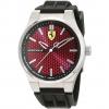 นาฬิกาผู้ชาย Ferrari รุ่น 0830353, Speciale