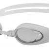 แว่นตาว่ายน้ำ Tabata Y7209