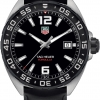 นาฬิกาผู้ชาย Tag Heuer รุ่น WAZ1110.FT8023, Formula 1