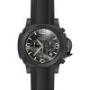 นาฬิกาผู้ชาย Invicta รุ่น INV22279, Invicta I-Force Chronograph Quartz 300M