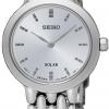 นาฬิกาผู้หญิง Seiko รุ่น SUP347P1