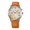 นาฬิกาผู้หญิง Orient รุ่น FDM01007WL, Mechanical Happy Stream Collection