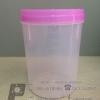 ถังผสมน้ำยา 10 ลิตร (สีฝาคละสี)