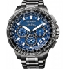 นาฬิกาผู้ชาย Citizen Eco-Drive รุ่น CC9025-51L, Promaster F900 GPS Satellite Waves HAKUTO Collaboration Limited 250