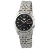 นาฬิกาผู้ชาย Seiko รุ่น SNK393K1, Seiko 5 Automatic Men's Watch