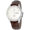 นาฬิกาผู้ชาย Tag Heuer รุ่น WAR201B.FC6291, Aquaracer Calibre 5 Automatic 300M - ∅40.5 Mm Men's Watch