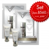 Lift-Lock 5 g Facial Lifting Gel Set 2 ชิ้น