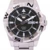 นาฬิกาผู้ชาย Seiko รุ่น SRPA59K1