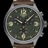 นาฬิกาผู้ชาย Tissot รุ่น T1166173609700, Chrono XL
