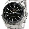 นาฬิกาผู้ชาย Seiko รุ่น SARZ005, Seiko 5 Sport Mechanical Automatic