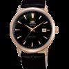 นาฬิกาผู้ชาย Orient รุ่น FER27002B0, Symphony Automatic