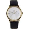 นาฬิกาผู้ชาย Orient รุ่น FAC0000BW0, Bambino 2nd Generation Automatic