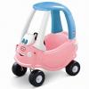 รถขาไถ Little Tikes Princess Cozy Coupe® 30th Anniversary Edition