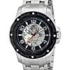 นาฬิกาผู้ชาย Invicta รุ่น INV16126, Invicta Specialty Skeleton Dial