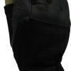 ถุงมือยกน้ำหนัก EXEO #CG-17056