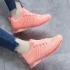 รองเท้ากีฬาระบายอากาศรองเท้าเพื่อสุขภาพ