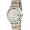 นาฬิกาผู้หญิง Orient รุ่น SSZ44007W0