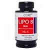 ผลิตภัณฑ์ลดน้ำหนัก ไลโป8 lipo 8 DUG