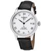 นาฬิกาผู้ชาย Tissot รุ่น T0064071603300, Le Locle Powermatic 80 Automatic