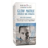 Neocell Glow Matrix Advanced Skin Hydrator 90 Capsules
