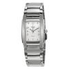 นาฬิกาผู้หญิง Tissot รุ่น T0733101101700, T10 Stainless Steel