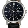 นาฬิกาผู้ชาย Orient รุ่น FEZ09003B0, Automatic