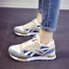 รองเท้าผ้าใบลำลองรองเท้าวิ่ง ไซต์ 35-40