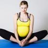 การออกกำลังกายสำหรับคุณแม่ตั้งครรภ์