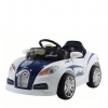 รถแบตเตอรี่ไฟฟ้า บูกัตติ เวรอน Bugatti Veron