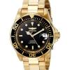 นาฬิกาผู้ชาย Invicta รุ่น INV8929, Invicta Pro Diver Automatic 200M