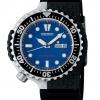 นาฬิกาผู้ชาย Seiko รุ่น SBEE001, Prospex 200M Diver Quartz Limited Edition (2,000 เรือน)