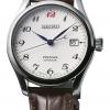 นาฬิกาผู้ชาย Seiko รุ่น SPB067J1, Presage Automatic Japan