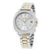 นาฬิกาผู้หญิง Coach 14502591, Tatum Women's Watch