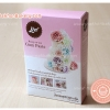 น้ำตาล กัมเพสต์ ลิน Lin Gum Paste incing