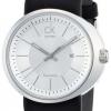 นาฬิกาข้อมือผู้หญิง Calvin Klein รุ่น KOH23220, Ck Dress Ladies Analog Swiss Watch