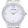 นาฬิกาผู้หญิง Citizen รุ่น EL3080-51A